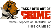 btn_crimestoppers