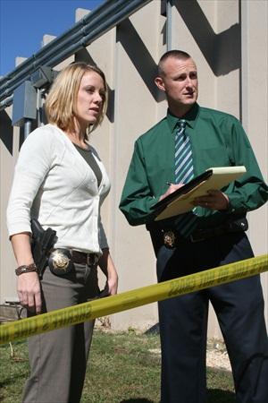 criminal investigations unit essay Criminal investigation essay what is the scientific method and how is it applied to criminal investigation by criminal investigators.