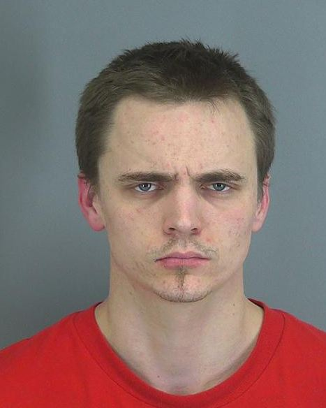 Westergate teacher charged with sexual misconduct